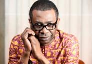 """Youssou N'dour, le """"retour"""" du chanteur"""