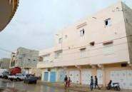 Tunisie: marginalisée, la ville de Kasserine demande réparation
