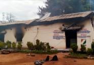 Côte d'Ivoire: 4 morts, dont 2 gendarmes, dans des affrontements