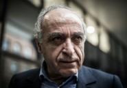 Financement libyen: Takieddine entendu par la police