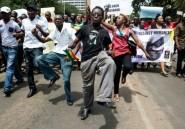 Zimbabwe: des militants de l'opposition passés