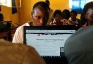 Au Rwanda, le rêve universitaire de réfugiés congolais de Kiziba