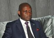 Guinée-Bissau: le parti au pouvoir rejette le nouveau Premier ministre