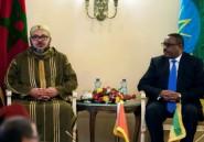 Ethiopie et Maroc signent un important projet de production d'engrais