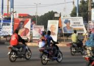 Mali: appel de Ban Ki-moon