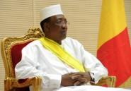 Le Tchad, un allié antijihadiste fragilisé par les crises