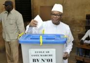 Mali: élections municipales sans entrain et sous tension