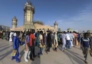 Sénégal: au moins 16 morts sur la route d'un pèlerinage musulman