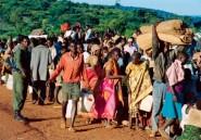 Rwanda/génocide: l'Église demande pardon pour les chrétiens impliqués
