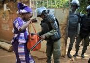 Mali: désaffection aux municipales plombées par les violences