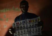 Haïti: deux partis revendiquent la victoire