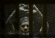 Egypte: la justice annule une peine de prison