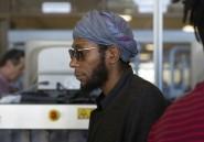 AfSud: le rappeur Mos Def a enfreint les lois sur l'immigration