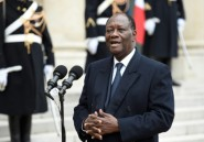 CPI: le président ivoirien opposé au départ de nouveaux pays africains