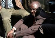 Zimbabwe: poursuites suspendues contre des vétérans anti-Mugabe