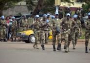 Cameroun: violentes manifestations
