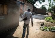 Affrontements en Centrafrique: au moins 16 morts et des milliers de déplacés
