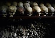 Kigali veut des excuses du Vatican pour le rôle des catholiques dans le génocide