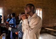 A Butembo, dans l'Est du Congo : l'étonnant retour des maï-maï