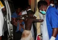 Mozambique: 93 morts lors de l'explosion d'un camion-citerne, selon un nouveau bilan