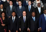 Radicalisation: Hollande pour la création d'un réseau francophone