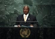 Ouganda: au moins 55 morts dans des combats dans l'ouest