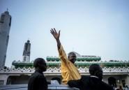 En Gambie, répression politique avant la présidentielle