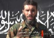 Le groupe Al-Mourabitoune de Mokhtar Belmokhtar a rejoint Al-Qaïda