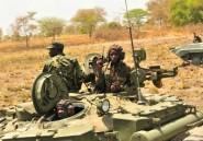 Ouganda: le bilan des combats dans l'ouest monte