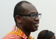 Les Nyamitwe, deux frères devenus les porte-voix du pouvoir burundais