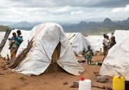 Mozambique: 5.000 personnes déplacées par le conflit