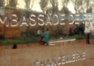 Génocide rwandais: enquête sur le rôle de responsables français