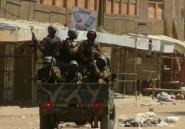 Mali: tentative d'attentat suicide