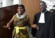 Côte d'Ivoire: Simone Gbagbo absente à son procès