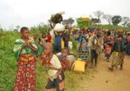"""RDC: l'ONU craint de """"nouvelles violences"""" ethniques"""
