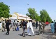 Tchad: un homme arrêté après avoir tiré sur des policiers