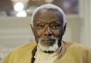 Le célèbre sculpteur sénégalais Ousmane Sow est mort