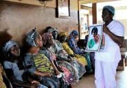 Bénin: le combat des maternités contre la transmission du sida aux bébés