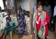 """Soudan du Sud: un """"nettoyage ethnique en cours"""", selon l'ONU"""
