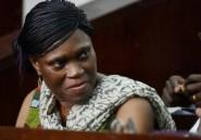 """Côte d'Ivoire: le procès de Simone Gbagbo se poursuivra """"sans elle"""""""