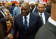 RDC: une ex-élue du Congrès américain pour soigner l'image du pays