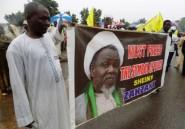 Nigeria: un tribunal ordonne la libération d'un leader chiite