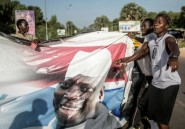 Gambie: Yahya Jammeh, imprévisible président