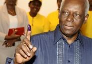 Angola: Dos Santos, président énigmatique et tout-puissant