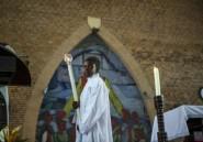"""L'Église craint que la RDC sombre dans """"une situation incontrôlable"""""""