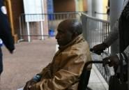 Génocide: la peine du premier Rwandais condamné en France confirmée en appel