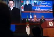 L'Algérie déplore la faiblesse du commerce interafricain