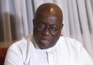 Ghana: dernière ligne droite avant la présidentielle