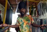 Ghana: les rastas prêchent pour la paix avant la présidentielle