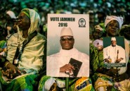 Election en Gambie: une défaite qui vient de loin pour Jammeh